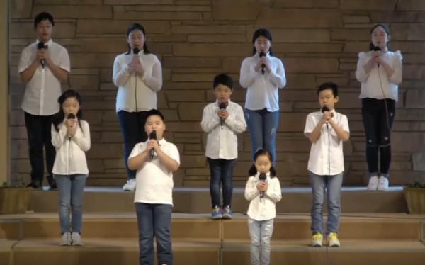 [크기변환]동상 평안한국학교.png